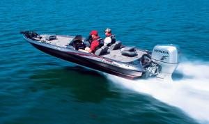 Bass-Boat-In-Fisherman
