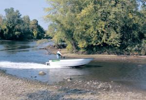 Jet-Boat-In-Fisherman
