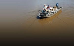 Fundamental-Rigging-Tips-In-Fisherman