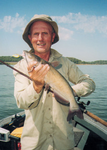 Ned-Channel-Catfish-In-Fisherman