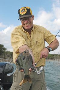 Quinn-Panfish-Lead-In-Fisherman
