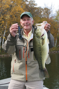 Stange-Bass-Jig-In-Fisherman