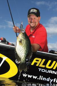 Sunny-Boatside-Panfish-Lead-In-Fisherman