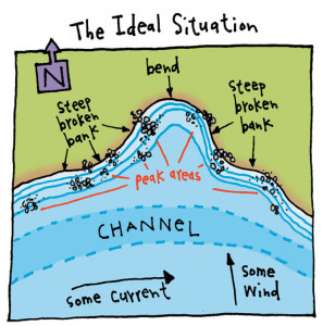 The-Ideal-Situation-Illustration-In-Fisherman