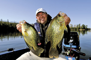Two-Big-Crappies-In-Fisherman