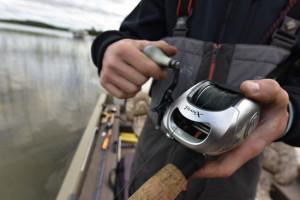 Low-Profiling-Lunkers-In-Fisherman