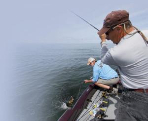 Boatside-Catch-Line-In-Fisherman