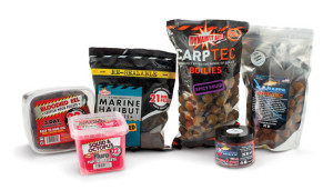 European Baits For Catfish