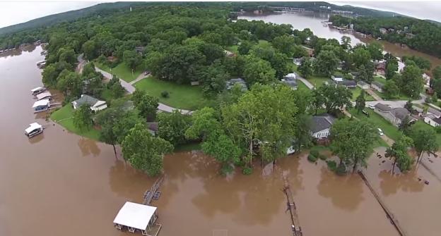 Loto-flood-624x335