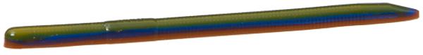 Zoom-Bait-Z3-Swamp-Crawler-128-375