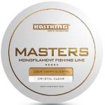 KastKing's Masters Monofilament Fishing Line