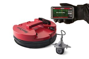 Ice Fishing Electronics