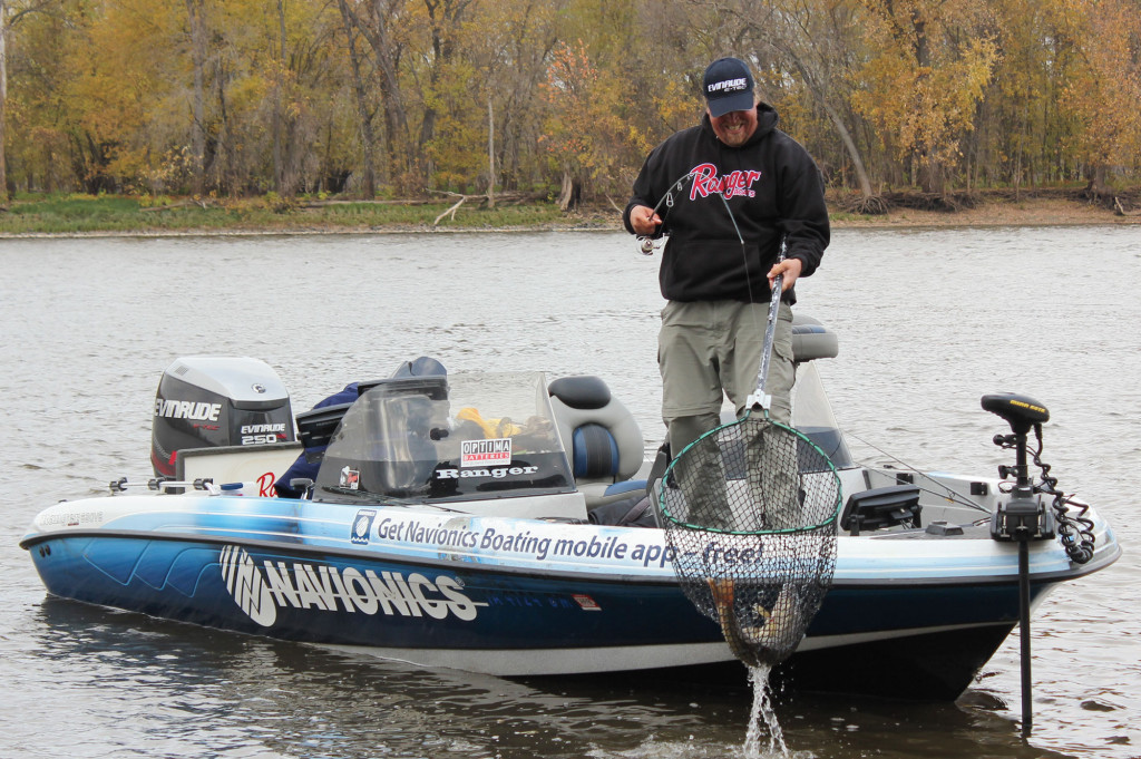 Small Crankbaits For Walleye