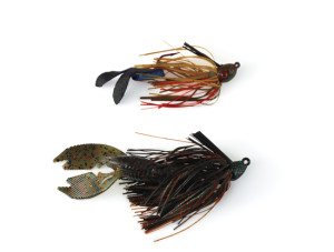 Jigs For Largemough