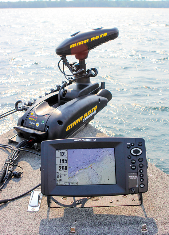 Best Boat Anchor and Wave Systems