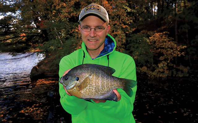Catching-Panfish-on-Big-Lakes