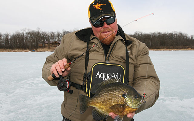 Techniques-for-Catching-Panfish-on-Big-Lakes