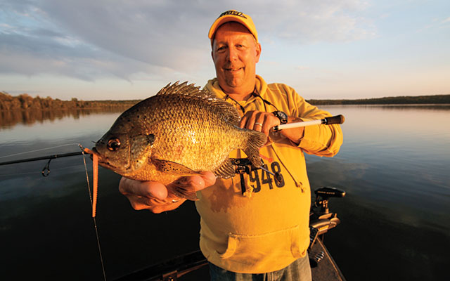 Paul-Fornier-Knows-Patterns-for-Panfish
