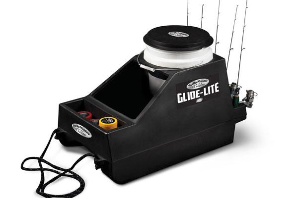Strike-Master-Glide-Lite-Pulk-Systems
