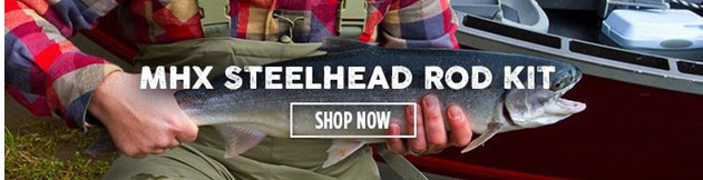 Shop-MHX-Steelhead-Rod-Kit-Now