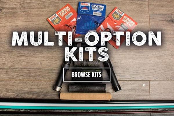 Buy-Multi-Option-Rod-Kits-Here