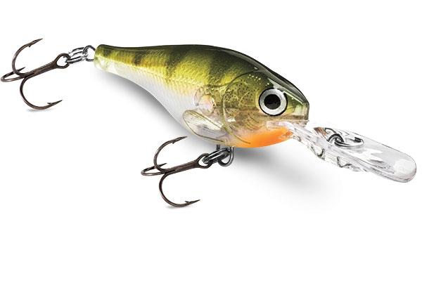Cold-Water-Crankbaits-for-Walleye