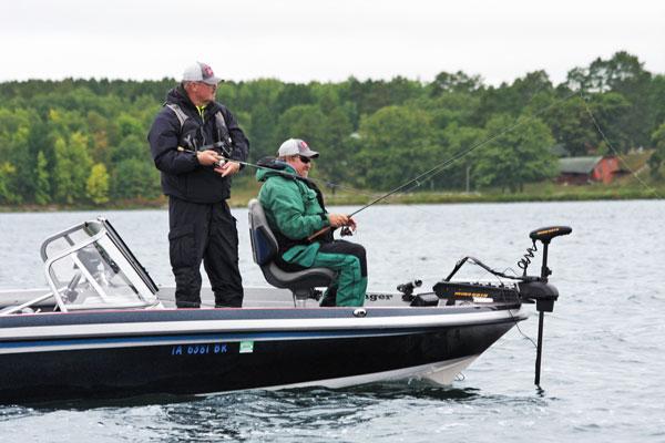 Fishing-for-Trophy-Walleye