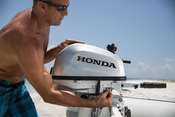 Boat Engine Maintenance and Tips