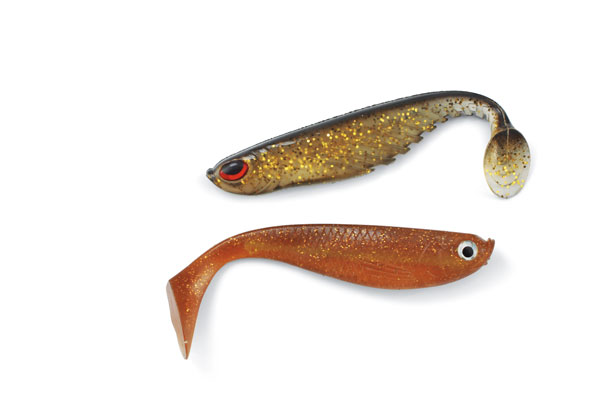 Paddletail-Swimbaits-tips-for-Trophy-Walleye