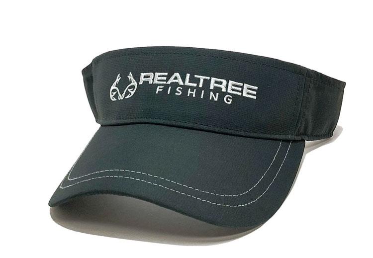 Realtree-fishing-performance-visor