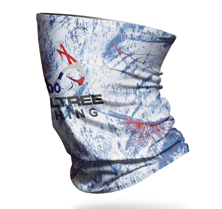 Realtree-tactical-patriotic-fishing-neck-gaiter