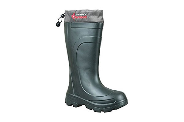 Lemigo-Boots