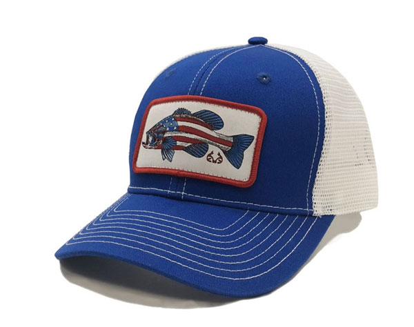 Realtree-Fishing-AmeriBass-Mesh-Back-Hat