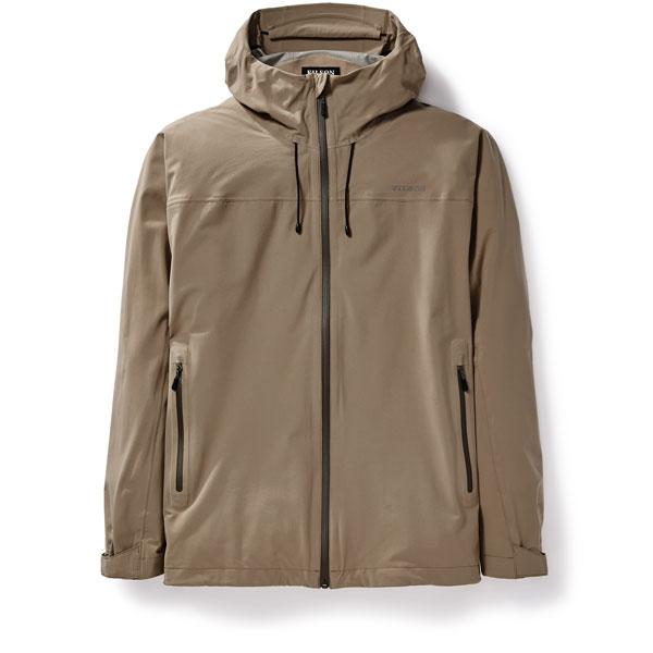 Swiftwater-Rainshell-Jacket