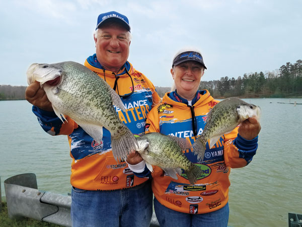 Summer-Crappie-Fishing-Tips