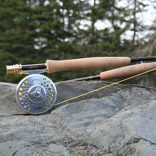 //www.flyfisherman.com/files/10-gifts-for-the-flyfisher/fly-rod.jpg
