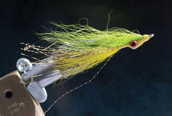 //www.flyfisherman.com/files/10-smallmouth-flies-for-every-bass-box/clouser-minnow-fly-fisherman.jpg