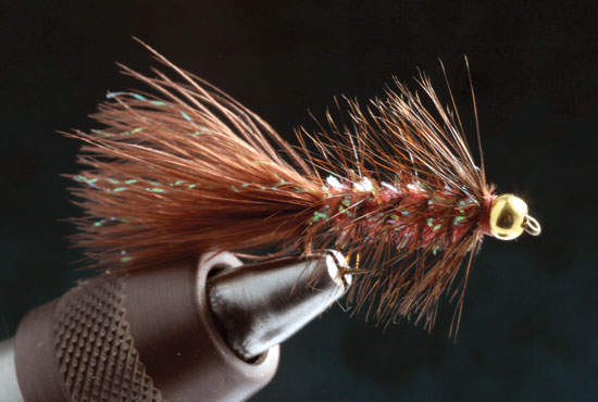 //www.flyfisherman.com/files/10-smallmouth-flies-for-every-bass-box/crystal-bugger-fly-fisherman.jpg