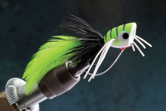 //www.flyfisherman.com/files/10-smallmouth-flies-for-every-bass-box/cupped-mouth-popper-fly-fisherman.jpg