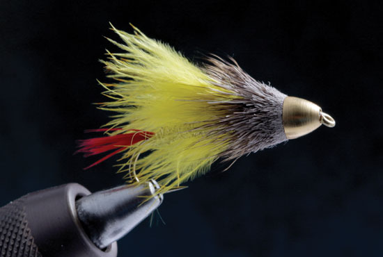 //www.flyfisherman.com/files/10-smallmouth-flies-for-every-bass-box/kiwi-muddler-fly-fisherman.jpg