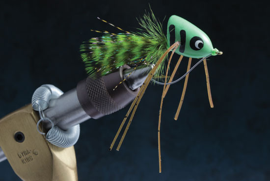 //www.flyfisherman.com/files/10-smallmouth-flies-for-every-bass-box/sneaky-pete-fly-fisherman.jpg