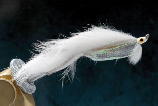 //www.flyfisherman.com/files/10-smallmouth-flies-for-every-bass-box/white-zonker-fly-fisherman.jpg