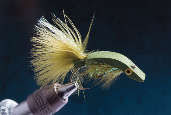//www.flyfisherman.com/files/10-smallmouth-flies-for-every-bass-box/wiggle-bug-fly-fisherman.jpg