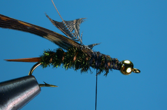 //www.flyfisherman.com/files/20-incher-tiffs/20-incher-tiffs-11.jpg