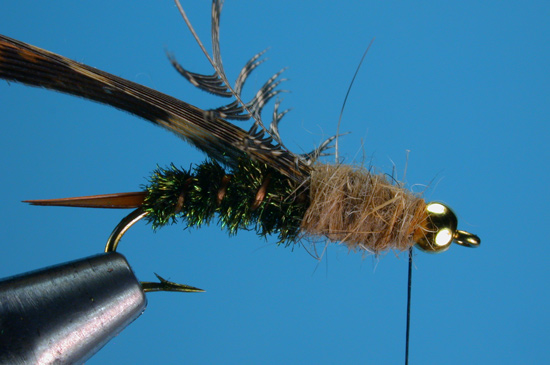 //www.flyfisherman.com/files/20-incher-tiffs/20-incher-tiffs-12.jpg