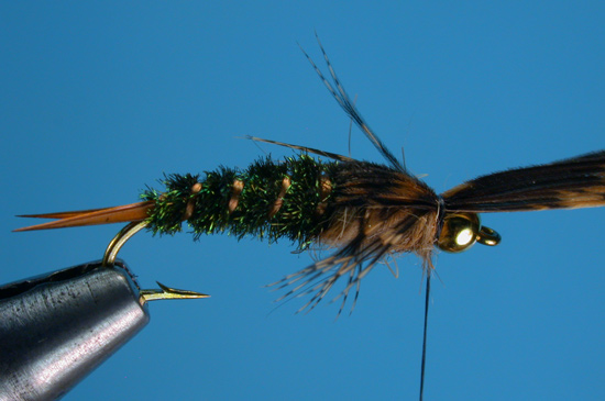 //www.flyfisherman.com/files/20-incher-tiffs/20-incher-tiffs-15.jpg