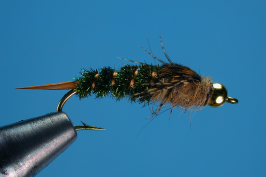 //www.flyfisherman.com/files/20-incher-tiffs/20-incher-tiffs-16.jpg