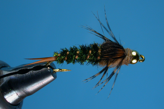 //www.flyfisherman.com/files/20-incher-tiffs/20-incher-tiffs-18.jpg