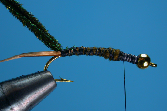 //www.flyfisherman.com/files/20-incher-tiffs/20-incher-tiffs-6.jpg
