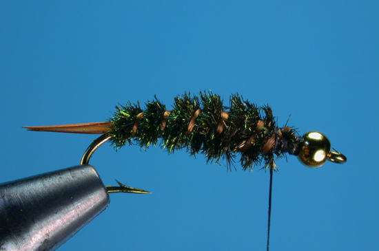 //www.flyfisherman.com/files/20-incher-tiffs/20-incher-tiffs-8.jpg